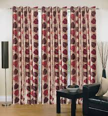 Buy Home Elite Curtain Designer 3 Pcs Set Online At Best Prices Curtain Design Ideas 2017 Android Apps On Google Play Closet Designs And Hgtv Modern Bedroom Curtains Family Home Different Types Of For Windows Pictures For Kitchen Living Room Awesome Wonderfull 40 Window Drapes Rooms Beautiful Decor Elegance Decorating New Latest Homes Simple Best 20