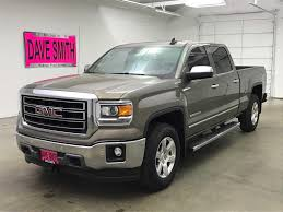 Pre-Owned 2015 GMC Sierra 1500 SLT Crew Cab Short Box 4 Door Cab ... Used 2015 Gmc Sierra 3500hd Denali 4x4 Truck For Sale In Perry Ok 2018 2500 Heavy Duty Sle Pauls 1500 Valley 2016 Ada 10 Awesome Gmc 4 Door 2019 20 Preowned 2008 Cab Crew In Post Falls Photos Wall And Tinfhclematiscom New 4wd 1435 Pickup 2012 Slt 6 2l 4x4 Oshawa On 181069 Extended 4door