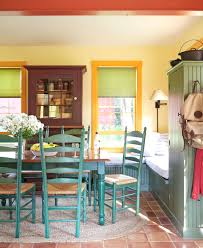 Dining Room Table Decorating Ideas For Fall by Decorate Dining Room Table Top Decorating Ideas For Spring Fall