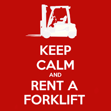 NL, Forklift Rental, Scissor Lift Rental, Boom Lift Rental ... About National Lift Llc In Tn Used 2010 Hyster H60ft Pompano Beach Fl Forklift Services Rr Machinery Movers Minnesota Tionallift Hash Tags Deskgram Your Truck Jeep Accsories Superstore Miami Florida Recent Blog Posts Mit News Blog Safety Day Awareness Tip 5 Preshift Rotary Press Release Archive 2014 Jlg X600aj Inc Maintenance Daily Equipment Company Promotions Calumet Service Rental Fork