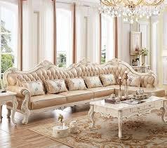 foshan möbel türkischen sofa wohnzimmer holz sofa sets buy türkische sofa möbel holz sofa wohnzimmer sofa sets product on alibaba