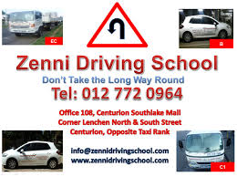 Zenni Driving School – Don't Take The Long Way Round! Truck Driving School How Long Will It Take Youtube Ex Truckers Getting Back Into Trucking Need Experience Dalys Blog New Articles Posted Regularly Lince In A Day Gold Coast Brisbane The Zenni Dont The Way Round Traing Programs Courses Portland Or Can I Get Cdl Without Going To Become Driver Your Career On Road Commercial Castle Of Trades 13 Steps With Pictures Wikihow California Advanced Institute