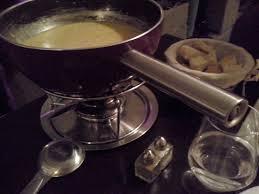 dine photo de la maison des fondues aix en provence tripadvisor