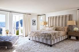 100 Dream Houses Inside Interior Designer Martyn Lawrence Bullard On Decorating The