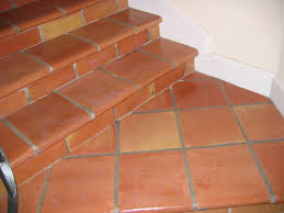 mexican saltillo tile products and prices tiled risers