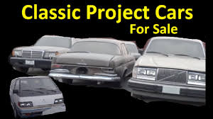 Classic Project Car Barn Find Storage Clearance Cars For Sale ... Forza Horizon 3 Barn Finds Guide Shacknews All 15 Find Locations Revealed Here Is Where To Find All In Cars In Barns Xbox One Review Expanded And Improved Usgamer New For 2 Ign Latest Fh3 Brings The Volvo 1800e Australia Iconic Holdens Aussie Classics Headline Latest Hot Wheels Expansion Arrives May 9 Wire 30 Screens Review Racing Toward Perfection Bgr Tips Guide You Victory Red Bull