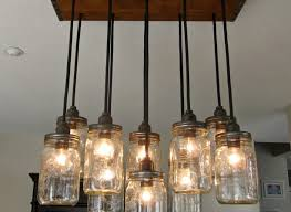 Chandeliers DesignAmazing Edison Kitchen Light Fixtures Wonderful Rustic Lighting Simple Homemade Islandsr Tips Charming