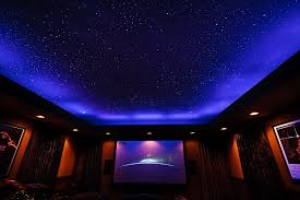 Ceiling Tiles Home Depot Philippines by Acoustic Ceiling Tiles Residential Best Paint For Home Theater