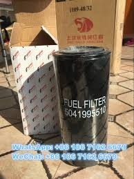 China High Quality Iveco Hongyan Genlyon Truck Spare Parts Fuel Fine ... Automotive Aftermarket Filters Urea Boschxpress China High Quality Iveco Hongyan Genlyon Truck Spare Parts Fuel Fine Sinotruk Kw2337pu Air Filters Qingdao Heavy Duty Oil Filter Crushers And Your Business Cabin Air Filter Rock Bottom Fs121j Fuel Filter For Toyota Commuter Bus 4cyl 24l Petrol Rzh125 Ops Ecopur Lets Tonys Townsville Lvo Fm9 380 Oil Service Kit Amazoncom Mobil 1 M1104 Extended Performance Pack Of Alco For Cars Trucks Earth Moving Equipment Kn 63 Series Aircharger Kit 633090 Tuff