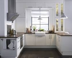 Kitchen Ikea Design Pictures Remodel Decor And Ideas
