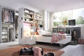 schlafzimmer rauch komplette einzelne schlafzimmermöbel