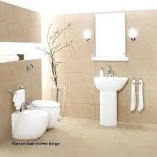 badezimmer fliesen weiß badeværelse