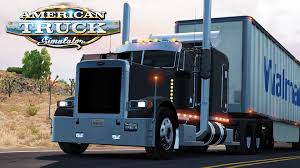 American Truck Simulator - Peterbilt 379 - YouTube Truck Trailer Transport Express Freight Logistic Diesel Mack Champion Motsports Special Events American Truck Simulator Download Peterbilt 579 13 Speed G27 Wheel What Am I Dk Publishing 97865414298 Amazoncom Books Cdl Trucking 12805 Nw 42nd Ave Opa Locka Fl 33054 Ypcom Alpha Build 0160 Gameplay Youtube Am Pc Video Games Scs Softwares Blog Weigh Stations New Feature In