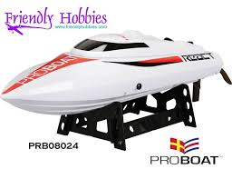16 best rc boats images on pinterest hobby hobby vines and