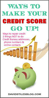 bureau free best 25 credit bureau reports ideas on get free