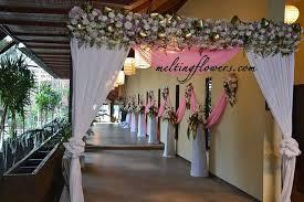 202 best flower decoration bangalore images on Pinterest