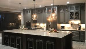 100 Kitchen Design Tips Every Amateur Should Know Cabinetmakers Choice