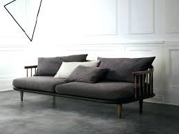 canape de luxe fly canape canapac convertible de luxe articles with simili cuir