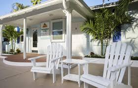 El Patio Motel Key West by Southwinds Motel Key West Fl Booking Com