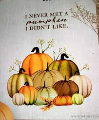 Pumpkin Patch Fresno Ca First News by Home Grown Cellars Home Facebook