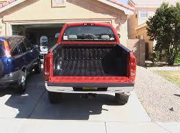 PCWize.com TruckHacks
