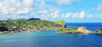 100 J Mountain St Lucia 6 Exhilarating Adventures In Saint Experience Transat