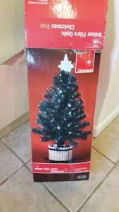 Mini Fibre Optic Christmas Tree by Awesome Picture Of Small Fibre Optic Christmas Tree Fabulous