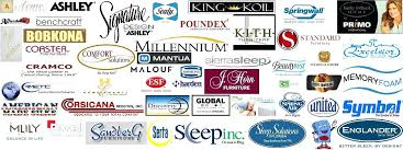 Mattress Brand Reviews Medium Size To Find The Most fortable