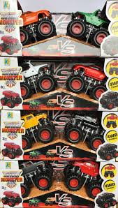 Big Foot Monster Trucks Set Of 2 | Gift Giant Bigfoot Truck Wikipedia Awesome Monster Truck Experience Trucks Off Road Driving Ars For Kids Hot Wheels Big Off Road Shark Wreak Dan We Are The Big Song Kahuna Jam Wiki Fandom Powered By Wikia Worlds First Million Dollar Luxury Goes Up Sale Rippers Light And Sound Foot Outdoor Vehicle 7 Advertised On The Web As Foo Flickr Trucks Show Editorial Photo Image Of People 1110001 Event Horse Names Part 4 Edition Eventing Nation Burgerkingza Brought Out A To Stun Guests At East