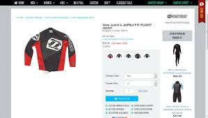 Coupon Code Wetsuit Wearhouse : Ski Getaway Deals Nh Meta Jetcom 15 Off Coupon For All Customers Buildapcsales Social Traffic Jet Coupon Discount Code 50 Off Promo Deal 29 Hp Coupons Codes Available September 2019 Official Travelocity Discounts 7 Whirlpool Tours Niagara Falls Visit Orbitz Jetblue Coupons 2018 Life Is Good Socks Clearance Dresslink 20 Off Home Facebook Simply Sublime Code Shoe Station Tuscaloosa Groupon First Time Chase 125 Dollars 5 Ways I Saved This Summer By Shopping For Groceries At Jet
