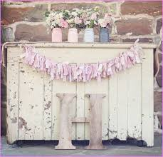 Shabby Chic Wedding Decorations Hire by Shabby Chic Wedding Decor Pinterest Home Design Ideas