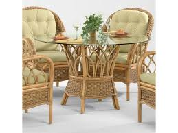 Braxton Culler Everglade 905-075 Tropical Dining Table With Round ... Teak Hardwood Ash Wicker Ding Side Chair 2pk Naples Beautiful Room Table Wglass Model N24 By Rattan Kitchen Youtube Pacific Rectangular Outdoor Patio With 6 Armless 56 Indoor Set Looks Like 30 Ikea Fniture Sicillian 8 Seater Square Stone And Chairs In Half 100 Handmade Tablein Garden Sets Burridge 4ft Round In Antique White Oak World New Ideas Awesome Unique Black