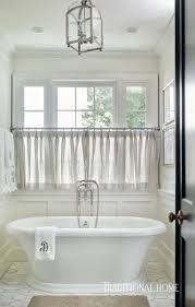 Who Makes Mirabelle Bathtubs by Before And After Big Update For A Little Ranch House