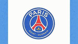 COMMENT DESSINER LE LOGO DU PSG PARIS SAINTGERMAIN YouTube