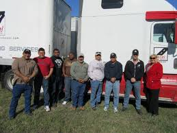CDL Training Offered At Coastal Bend College | Coastal Bend College ... Looking For Truck Driving Schools Dalys School Class A Cdl Traing With Advanced Career Institute Cdl Competitors Revenue And Nbi Driver Pam Transport Team Drivers Love Story Youtube Hvacr Motor Carrier Industry Climb Credit Sees Good Roi On Commercial Driver Traing American Wner Available South Piedmont Community College Hvac Academy Beaufort County