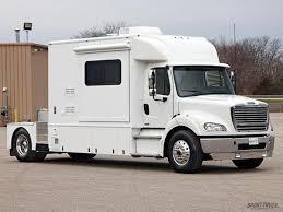 100 Sport Truck Rv 2015 Renegade Deck Chandler AZ US Stock Number Build To