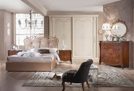 schlafzimmer barock modern caseconrad