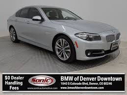 Bmw Dublin Ca | New Car Release Date Best Of 20 Images Craigslist Va Cars By Owner New And Trucks More Car Release Date 1985 Riviera On Dayton Wires From Truespoke Mr Bonfiglio Sf For Sale 1920 Used 2012 Harley Davidson Motorcycles For Sale Become In Grand Junction Co Corvette Columbus Ohio Design