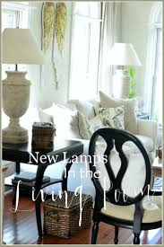49 Best Pottery Barn Outlet Images On Pinterest | Pottery Barn ... Startling Pottery Barn Outlet Sleeper Sofa Tags Room Reveal Our Summer Living From Captains Daughter To Army Mom Gaffney Shopping At Pottery Barn Outlet Backyard Update Youtube Bedroom Design Amazing Ikea Fniture Rugs Ipirations Locations Florida West Elm Fun Marvelous Contemporary Bathroom Bath Accsories With Also Sofa Intriguing Charleston Dimeions Crustpizza Decor How To Get