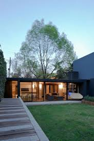 18 Best Huf House Images On Pinterest | House, Spaces And Architecture Small Self Sustaing Homes For Sale Home Decor Eco Ldon Modern Timberframed Minimalist Bungalow House Idesignarch What Does A Huf House Cost Haus Beautiful Grand Designs German Kit Pictures Interior Design 15 Fabulous Prefab Shipping Container Prefabricated Best 25 Houses Ideas On Pinterest Architecture Energy Efficient Cheap Off The Grid Houses Architecture Weberhaus Uk S04e02 Walton Huf Haus Dailymotion Video Aloinfo Aloinfo Glass Fronted Mansion In Doctor Foster Is 6m