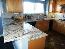 marble tile backsplash tags marble tile kitchen countertop epoxy