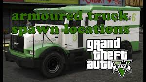 GTA V Armoured Truck Spawn Locations For Easy Cash - YouTube The Big Easy Or Views Annabel Anderson Travel Plaza Competitors Revenue And Employees Owler Heres What Its Like To Be A Woman Truck Driver 11 Fast Sure Fire Ways You Can Identify Super Trucker Shorepower Technologies For Truck Stops Scale Wikipedia Nys Thruway Rest Stops Guide Restaurants Coffee Gas At Each Flatbed Boma Kansas City Meetingevent Information Location Stop Today