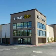 StorageOne Self Storage Provides Clean Storage Units Budget Car And Truck Rental Closed 2000 Las Vegas Penske Reviews For Appealing 4 Wheel Drive Enterprise One Way Sucks Mar 02 2018 Pissed Consumer Trucks Customer Service Complaints Department Hissingkittycom Avis Group Car Stock Price Financials News Fortune 500 Carrier Loading Unloading Itructions Youtube The Real Cost Of Renting A Moving Box Ox Purchase From Can Turn Into A 10 Camper Rv Rentals For The Ultimate Road Trip Commercial Best Image Kusaboshicom