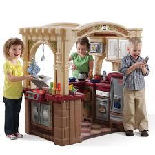 Dora The Explorer Fiesta Kitchen Set by Kitchen Sets For Girls U2013 Kitchen Ideas
