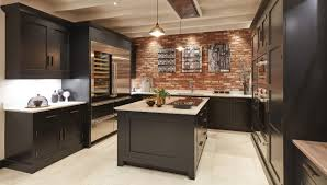 100 Sophisticated Kitchens Bespoke Luxury Kitchen Designers Tom Howley