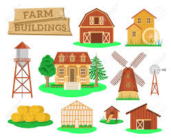 Top 74 Barn Clip Art - Free Clipart Spot Farm Animals Living In The Barnhouse Royalty Free Cliparts Stock Horse Designs Classy 60 Red Barn Silhouette Clip Art Inspiration Design Of Cute Clipart Instant Download File Digital With Clipart Suggestions For Barn On Bnyard Vector Farm Library