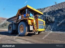 Big Trucks Transport Iron Ore Career Stock Photo 619264286 ... Scania R500 Eev Topline Httpuleinfosaletractorunits Big Trucks Hauling Oversized Load Trucks Photos Galleries Hd Truck Backgrounds All Free Download Site Semi Advantage Customs Two Big Collide Dailyjournalonlinecom 10 Quick Facts About Png Logistics 18 Wheel Beauties Friday Fun Rig Playgrounds And Moto Welikebigtrucks Twitter Please Dont Pull In Front Of Album On Imgur 302 Wallpapers Background Images Wallpaper Abyss File016sfec Bigtrucksjpg Wikimedia Commons Movers Garden City Ks Home Facebook