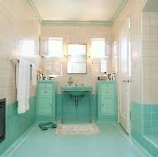 badezimmer ideen zum dekorieren in mintgrün einrichtungs