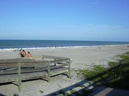 Bathtub Beach Stuart Fl Beach Cam by Florida Weather U0026 Real Time Updates Florida Now
