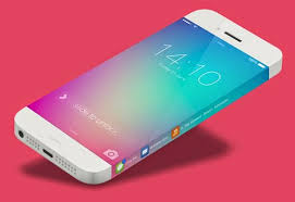 iPhone 6S release date price specs and new features